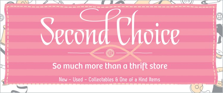 Second Choice, LLC