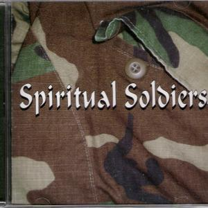 Spiritual Soldiers