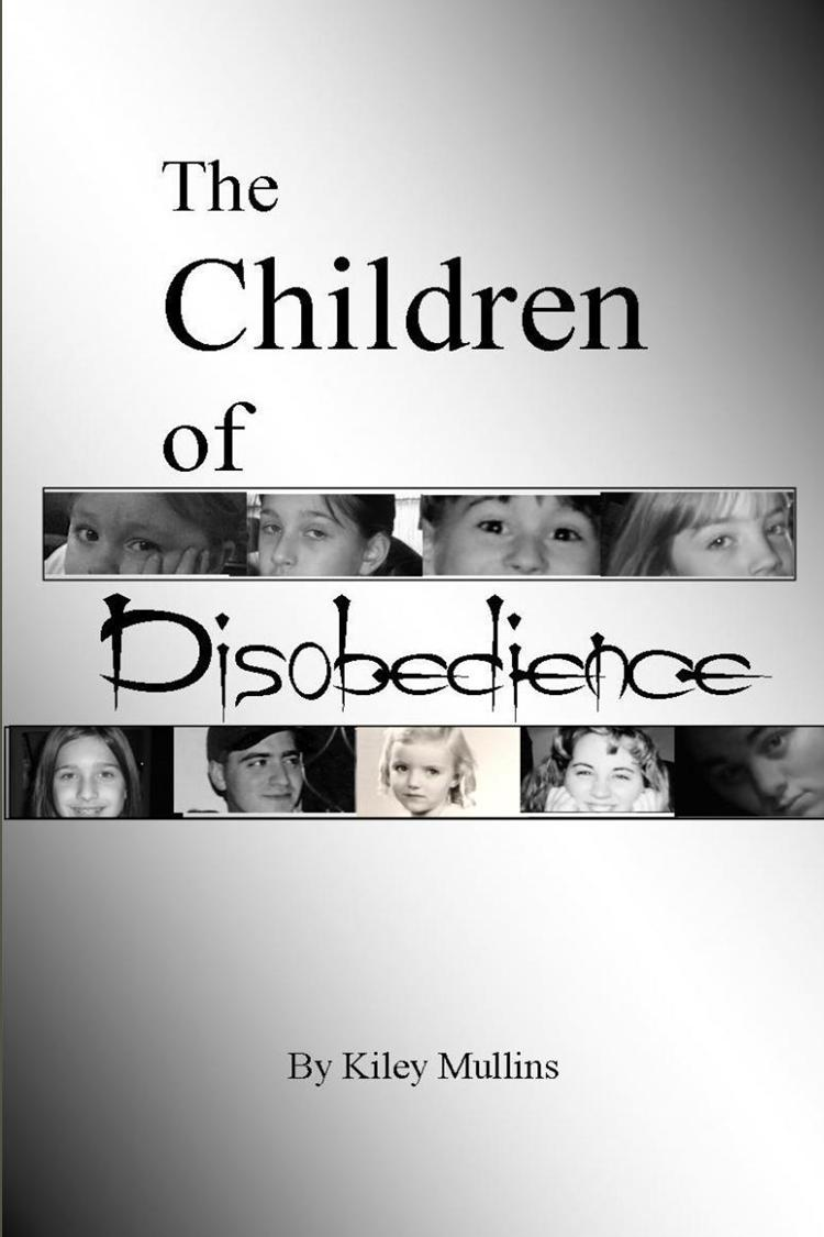 The Children of Disobedience
